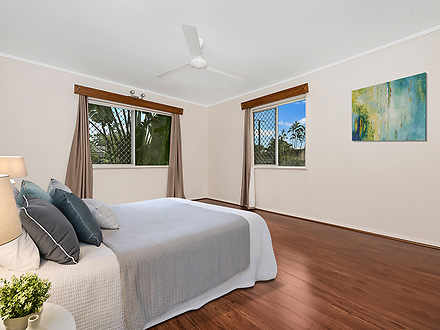 1/2 Tonkin Street, Heatley 4814, QLD Duplex_semi Photo