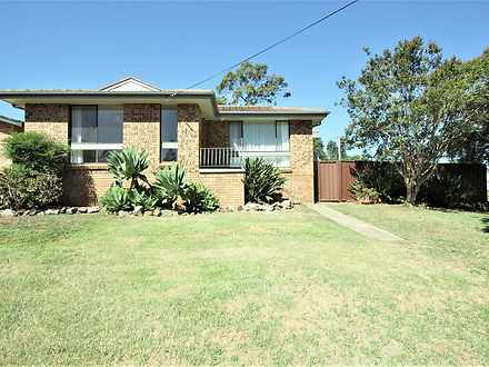 26 Wilton Street, Narellan 2567, NSW House Photo