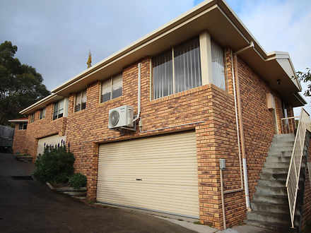 2/6 Broadby Drive, Lenah Valley 7008, TAS Unit Photo