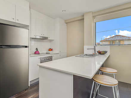 10A/17 Uriarra Road, Queanbeyan 2620, NSW Apartment Photo