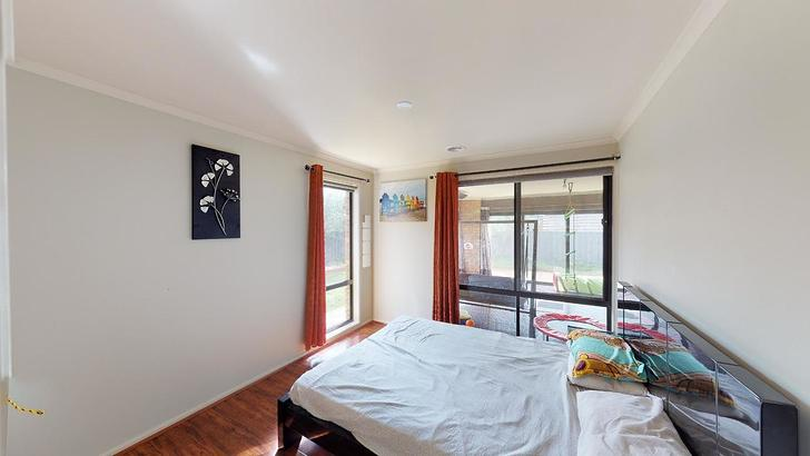 23 Moorgate Street, Point Cook 3030, VIC House Photo