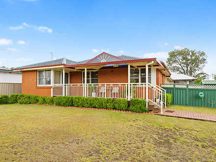 23 Madang, Holsworthy 2173, NSW House Photo