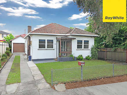 61 Delhi Street, Lidcombe 2141, NSW House Photo