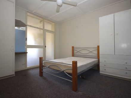 3/11 Union Street, Newcastle 2300, NSW Unit Photo