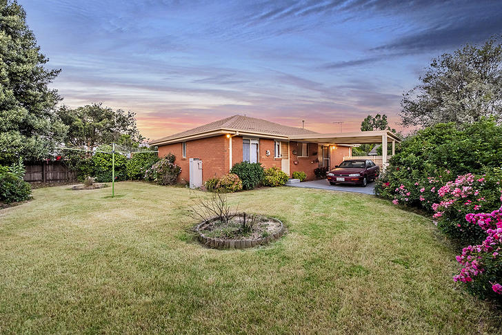 1 Balook Court, Cranbourne North 3977, VIC House Photo
