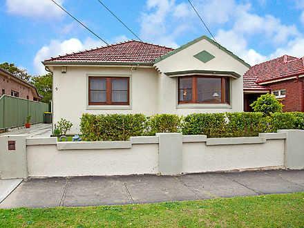 9 Preston Avenue, Five Dock 2046, NSW House Photo