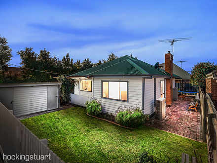 89 New Street, South Kingsville 3015, VIC House Photo