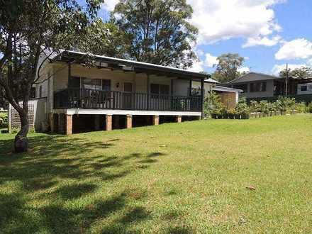 6 Dora Street, Cooranbong 2265, NSW House Photo