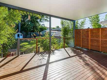 1077 Logan Road, Holland Park West 4121, QLD House Photo