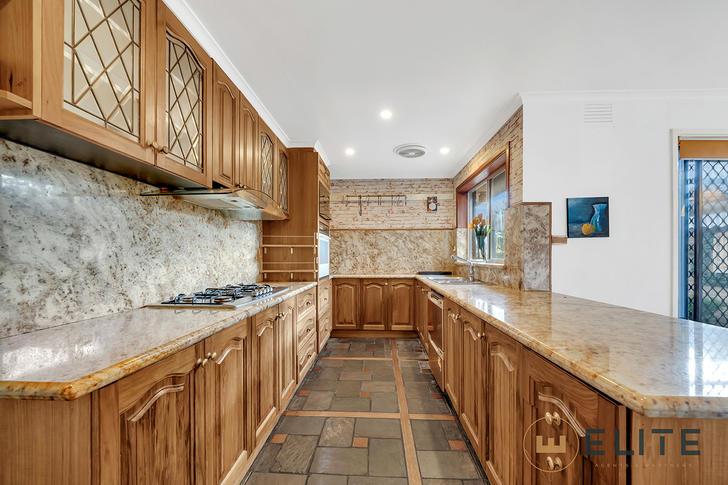 77 Matthew Flinders Avenue, Endeavour Hills 3802, VIC House Photo