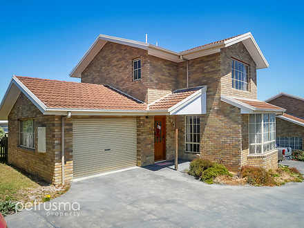 1/79-81 Tranmere Road, Howrah 7018, TAS Villa Photo