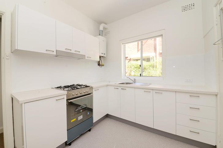 5 Abbey Street, Randwick 2031, NSW Apartment Photo