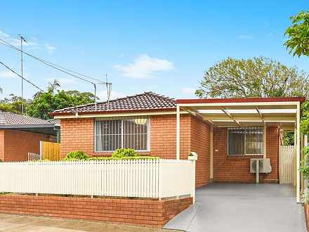 1C Bay Street, Tempe 2044, NSW House Photo