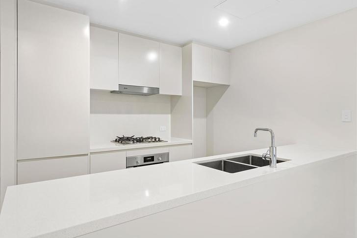 G09/130 Willarong Road, Caringbah 2229, NSW Apartment Photo