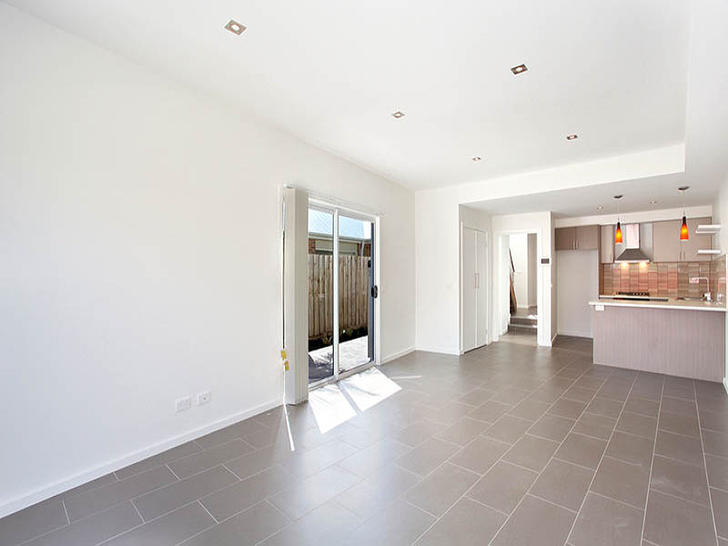 31A Cantala Street, Pascoe Vale South 3044, VIC House Photo