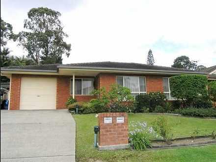 1/29 Brunswick Avenue, Coffs Harbour 2450, NSW Duplex_semi Photo