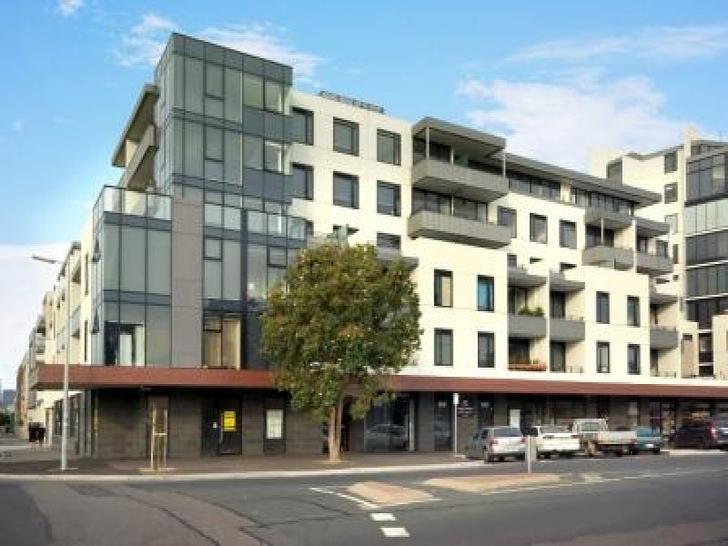 310/166 Rouse Street, Port Melbourne 3207, VIC Apartment Photo