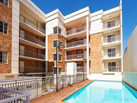 26/611 Murray Street, West Perth 6005, WA Apartment Photo