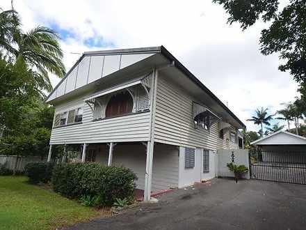 107 Eugaree Street, Southport 4215, QLD House Photo