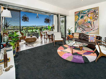 902/7 Sterling Circuit, Camperdown 2050, NSW Apartment Photo