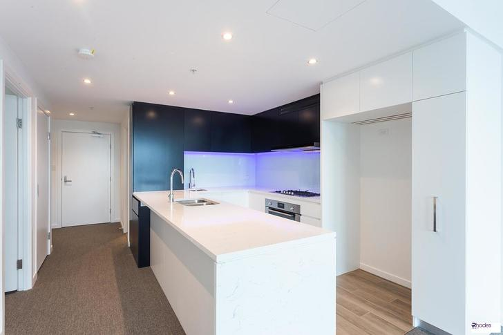 413/17 Wentworth Place, Wentworth Point 2127, NSW Apartment Photo