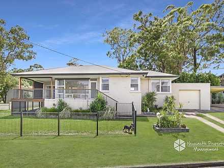 32 Mcdonald Crescent, Charlestown 2290, NSW House Photo