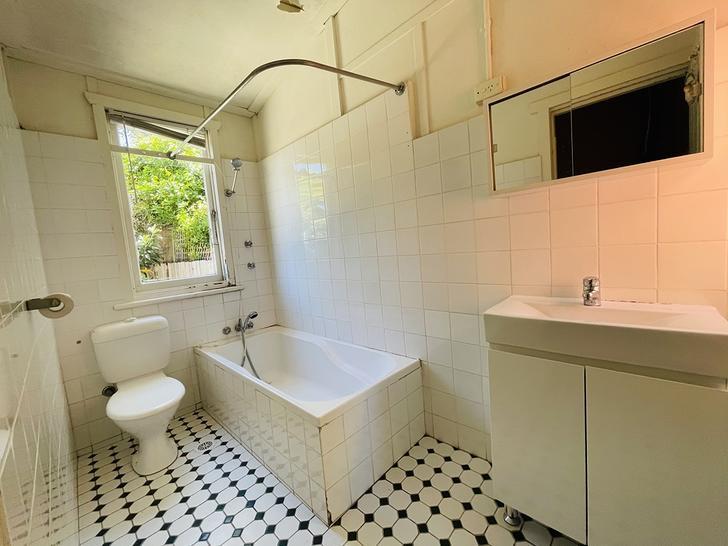 46 Floss Street, Hurlstone Park 2193, NSW House Photo