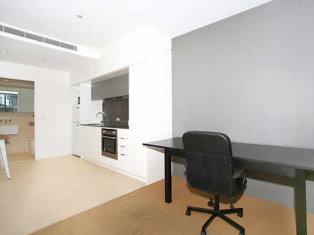 1618 551 Swanston Street, Melbourne 3000, VIC Apartment Photo