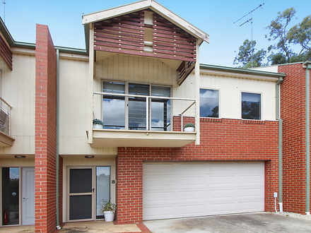 6/221 Roslyn Road, Belmont 3216, VIC House Photo