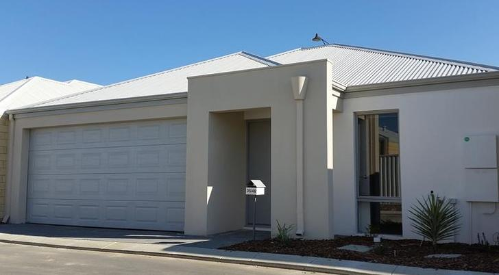 35/46 Gibbs Road, Aubin Grove 6164, WA House Photo