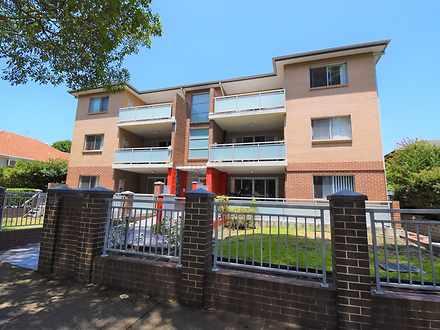 11/86-88 Ninth Avenue, Campsie 2194, NSW Apartment Photo