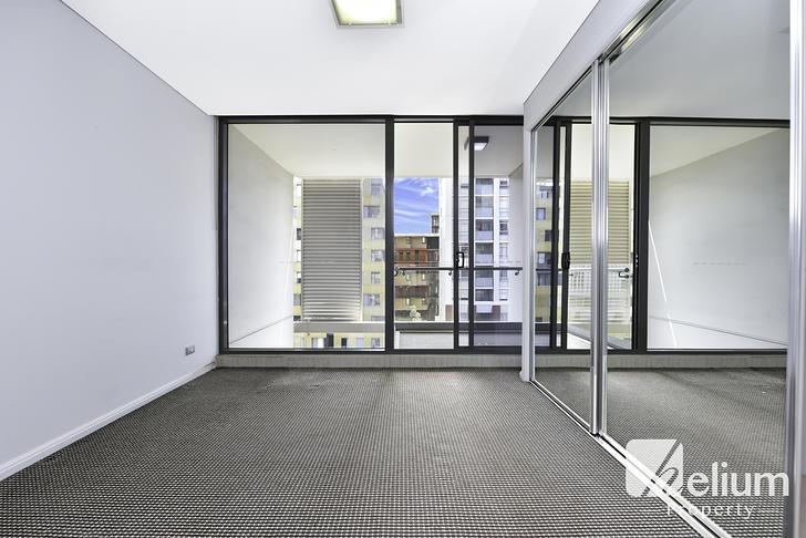 426/20 Gadigal Avenue, Zetland 2017, NSW Apartment Photo