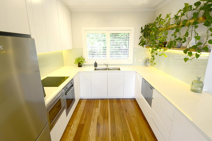 3 King Street, Mount Kuring Gai 2080, NSW House Photo
