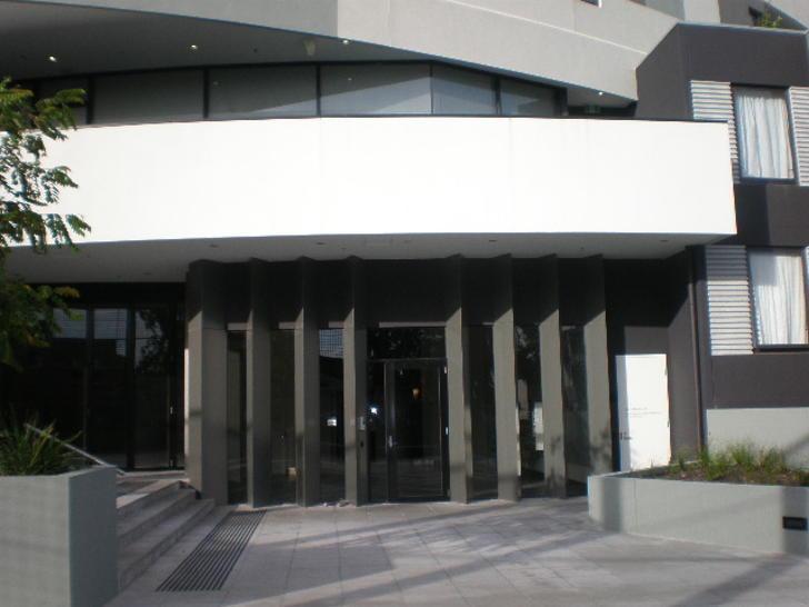 608/597-601 Sydney Road, Brunswick 3056, VIC Apartment Photo