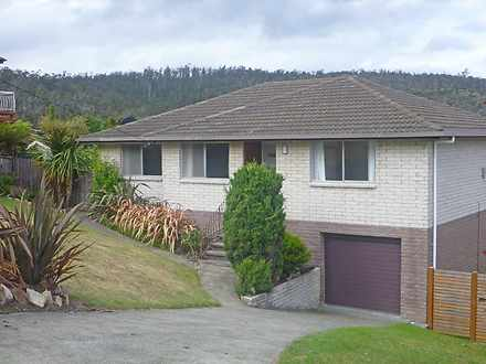 38 Nankoor Crescent, Howrah 7018, TAS House Photo