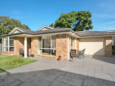 5B Wandella Road, Allambie Heights 2100, NSW House Photo