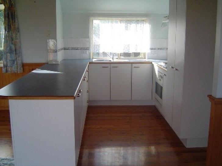 18 Corolla Street, Elliott Heads 4670, QLD House Photo