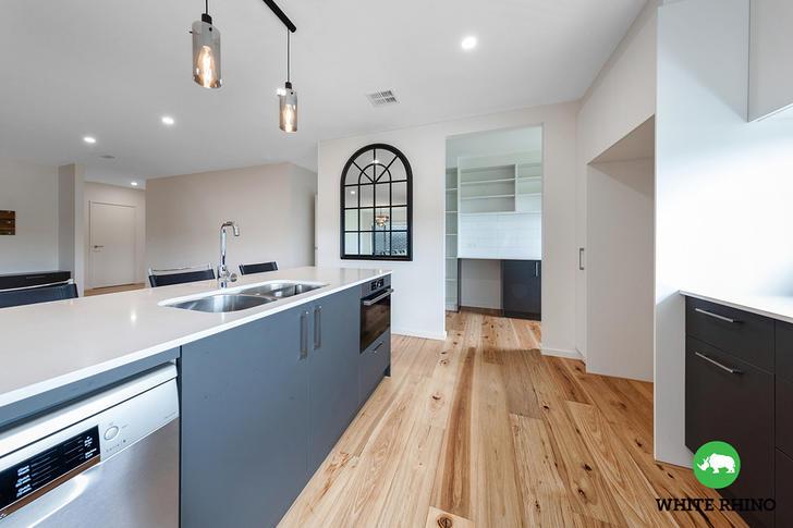 55 Weatherstone Street, Googong 2620, NSW House Photo