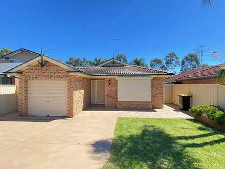 31 Pardalote Place, Glenmore Park 2745, NSW House Photo