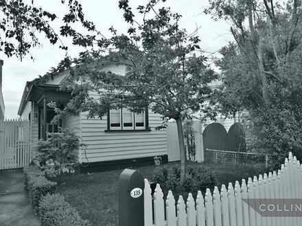 139 Bastings Street, Northcote 3070, VIC House Photo