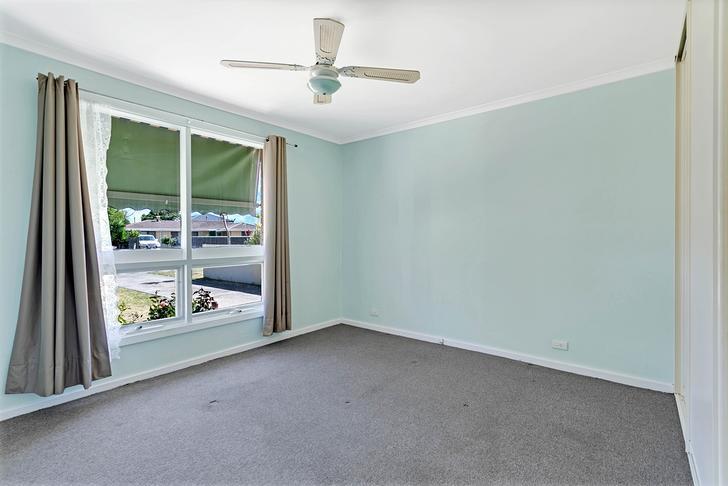 56 Tiller Drive, Seaford 5169, SA House Photo