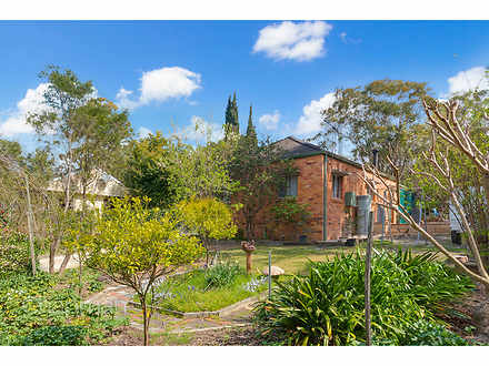 30 Beauford Street, Woodford 2778, NSW House Photo