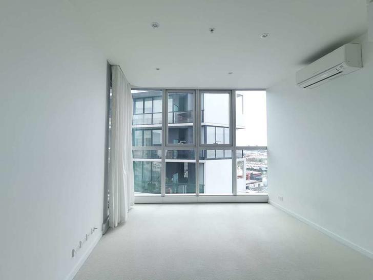 2109/241 Harbour Esplanade, Docklands 3008, VIC Apartment Photo