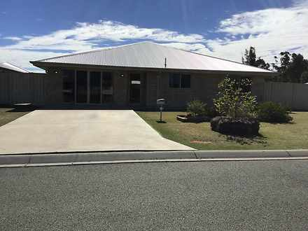25 Dudley Street, Chinchilla 4413, QLD House Photo