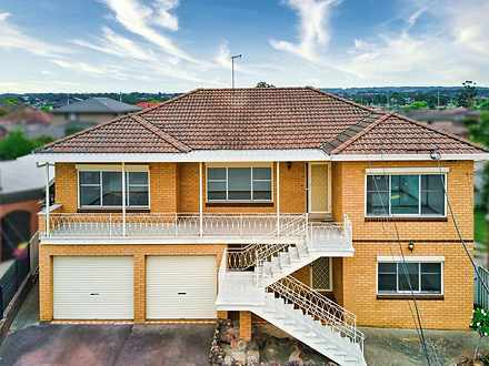 3 Mallow Place, Cabramatta West 2166, NSW House Photo