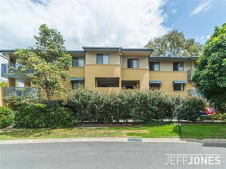 42/38 Palmer Street, Greenslopes 4120, QLD Unit Photo
