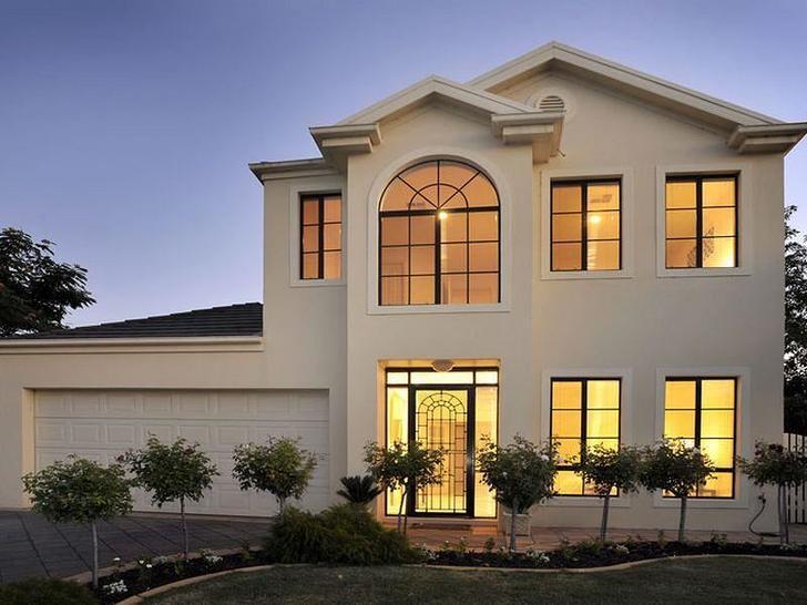 3 O'dea Drive, Glenunga 5064, SA House Photo