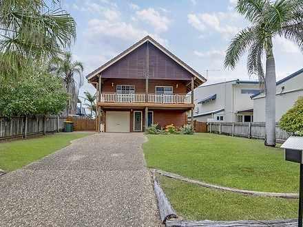 51 Kiama Avenue, Bangalee 4703, QLD House Photo