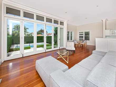 24 Spencer Road, Mosman 2088, NSW House Photo