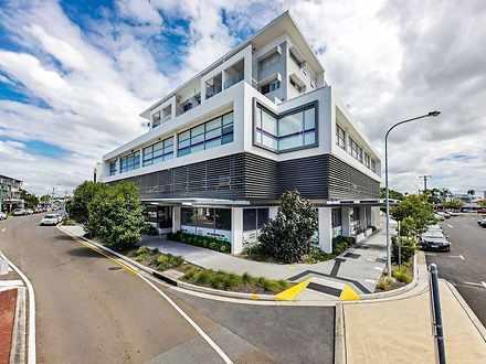602/4 Maud Street, Maroochydore 4558, QLD Apartment Photo